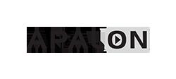 apalon-logo