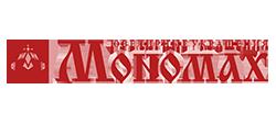 logo_monomah