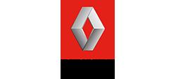 renaul_trucks