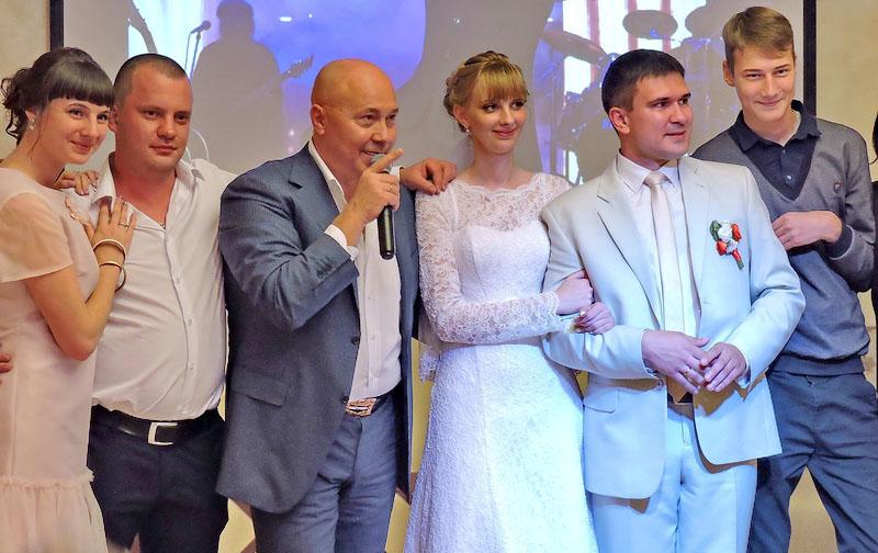 кейтеринг на свадьбу минск_144
