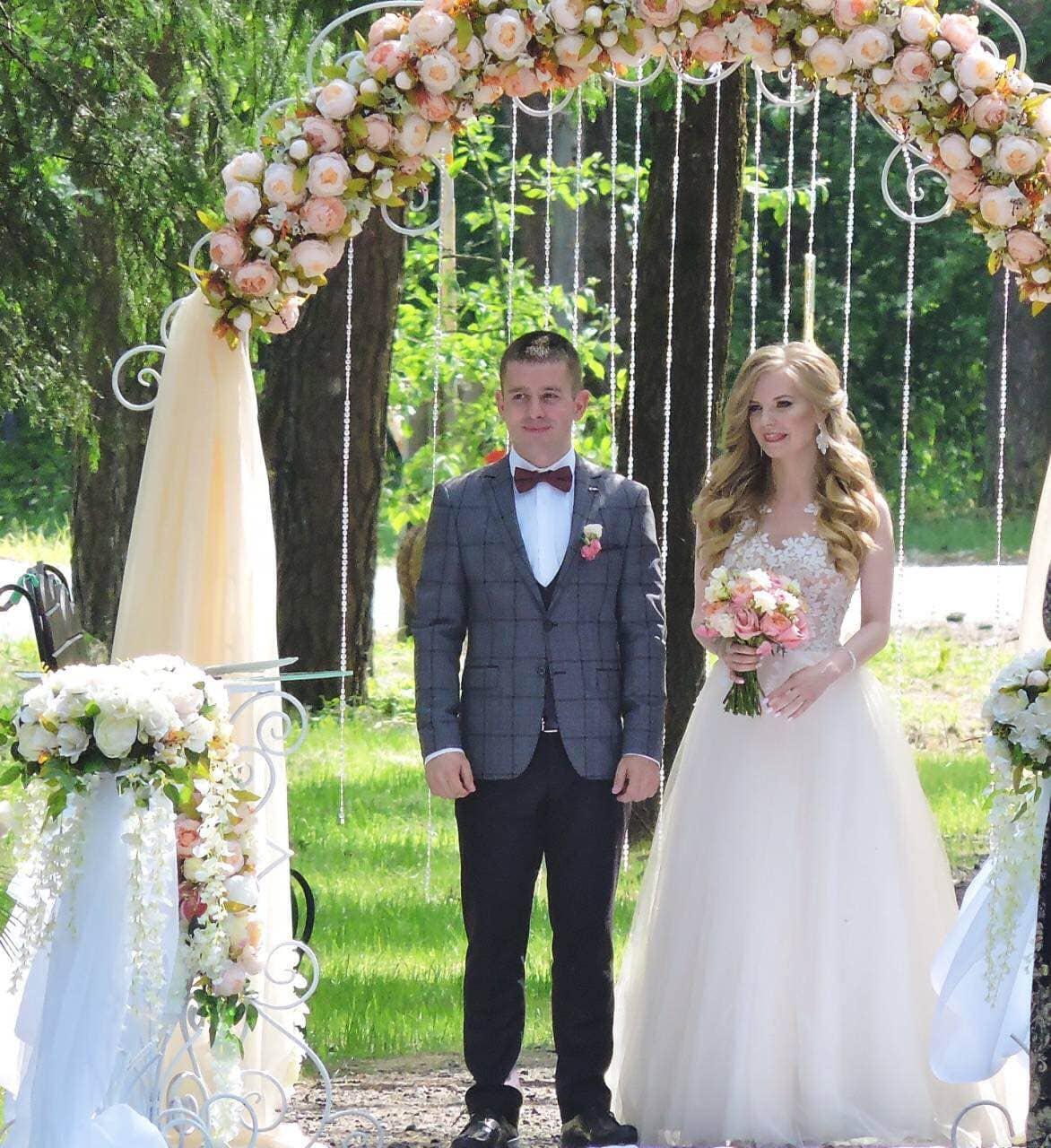 кейтеринг на свадьбу минск_22