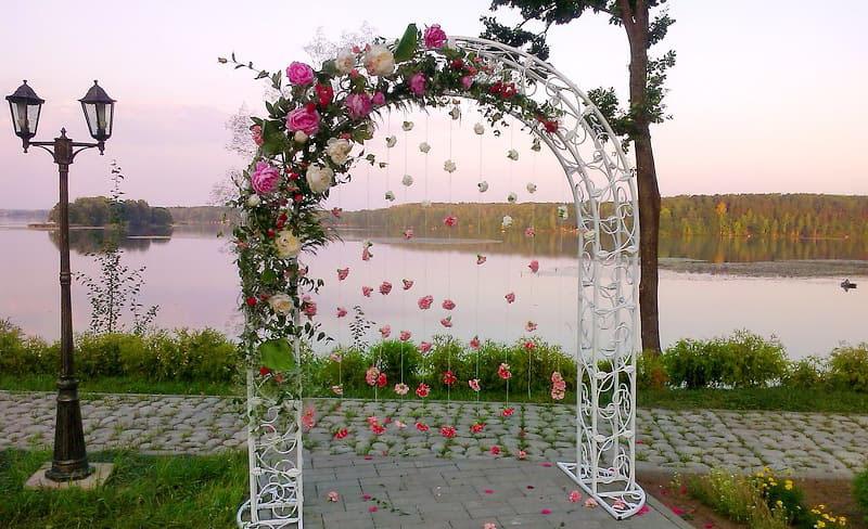 кейтеринг на свадьбу минск_31