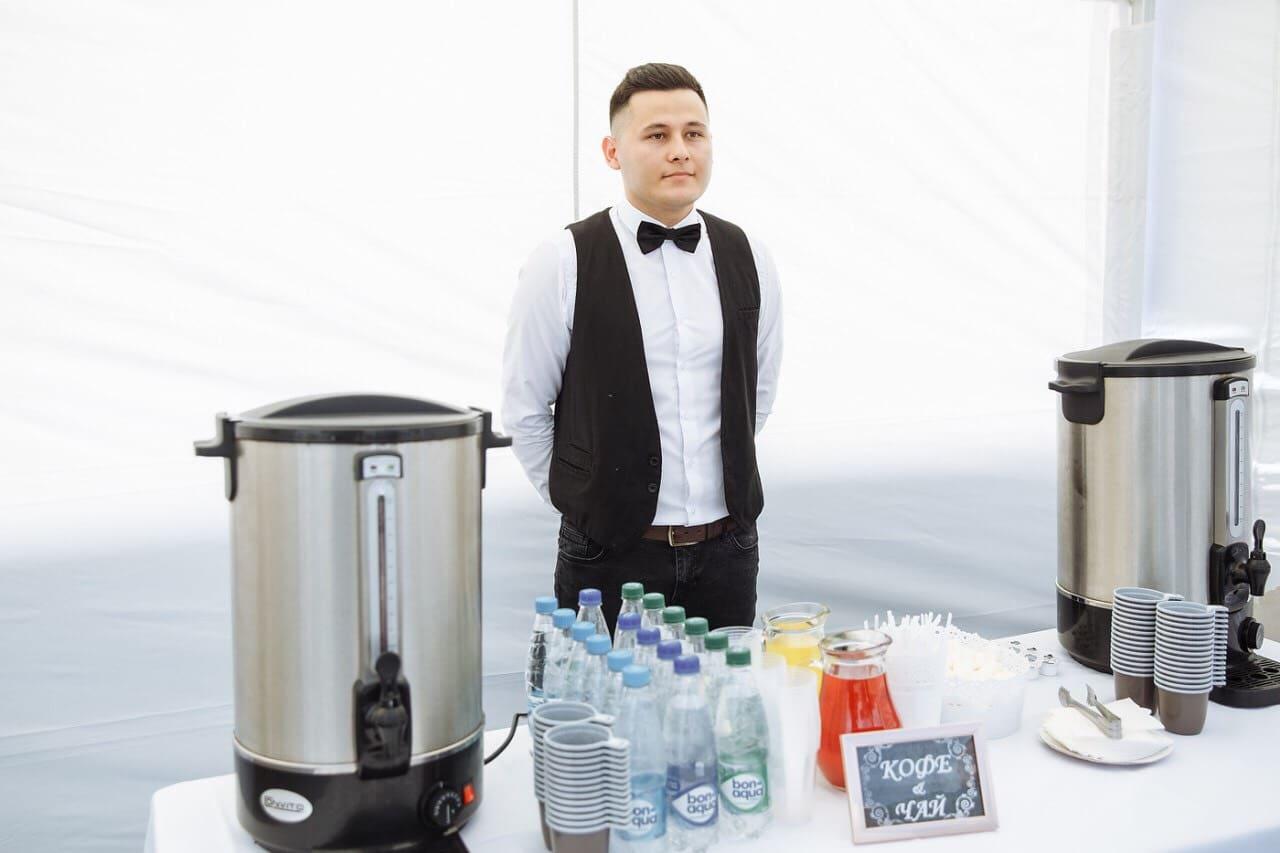 кофе-пауза кейтеринг минск_9